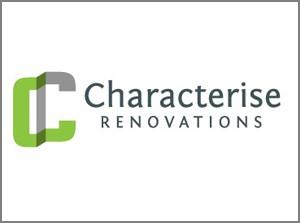 characterise tile