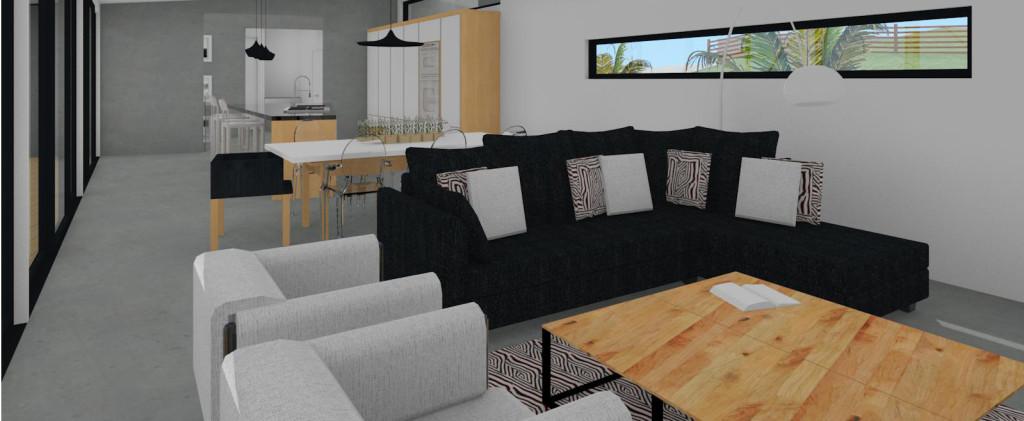 masons lounge