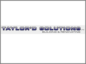 taylord solutions
