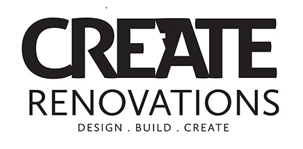 create-logo-vertical-black 2