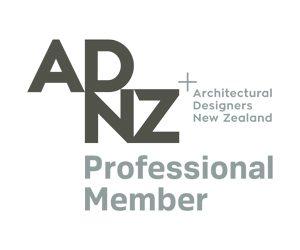 ADNZ_Professional