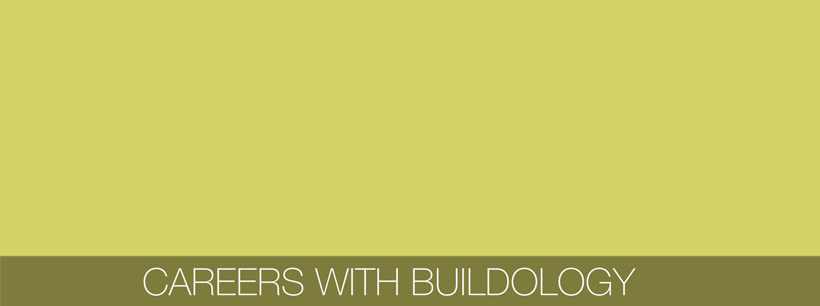 careers-with-buildology-banner