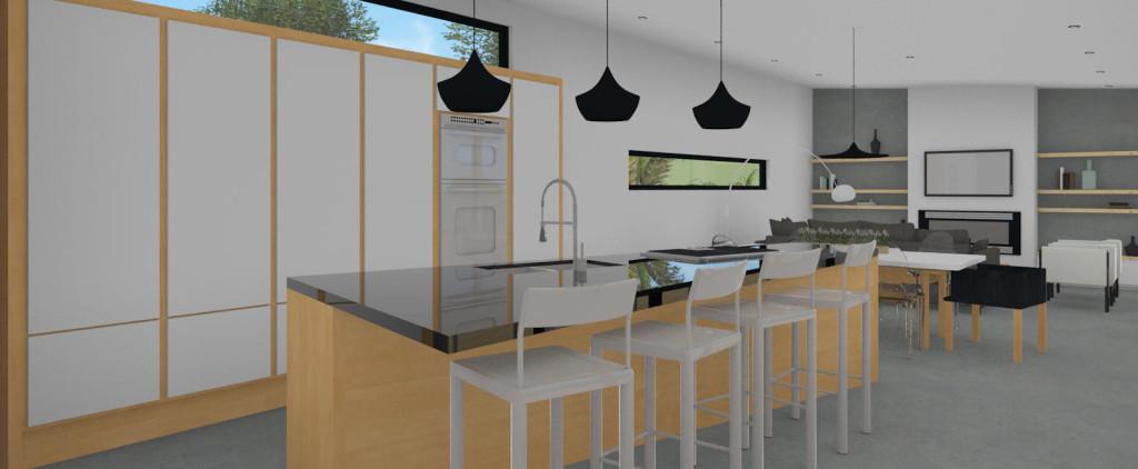 masons kitchen