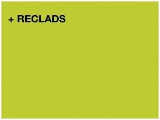 Reclads