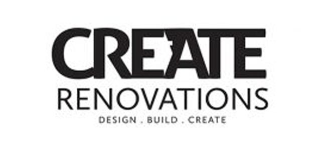 CreateRenovations