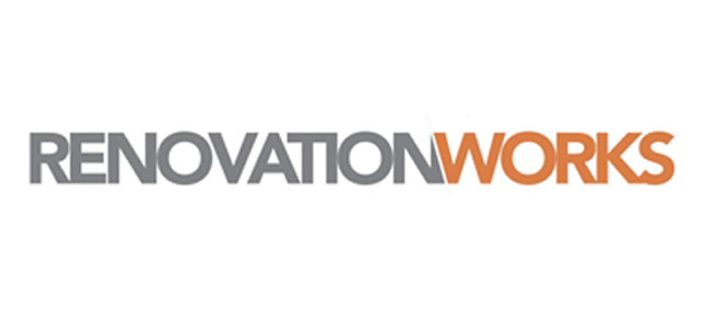 RenovationWorks