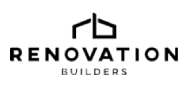 RenovationBuilders